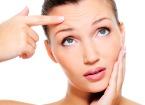 desmistificando-botox