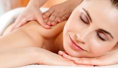 massagem-relaxante1
